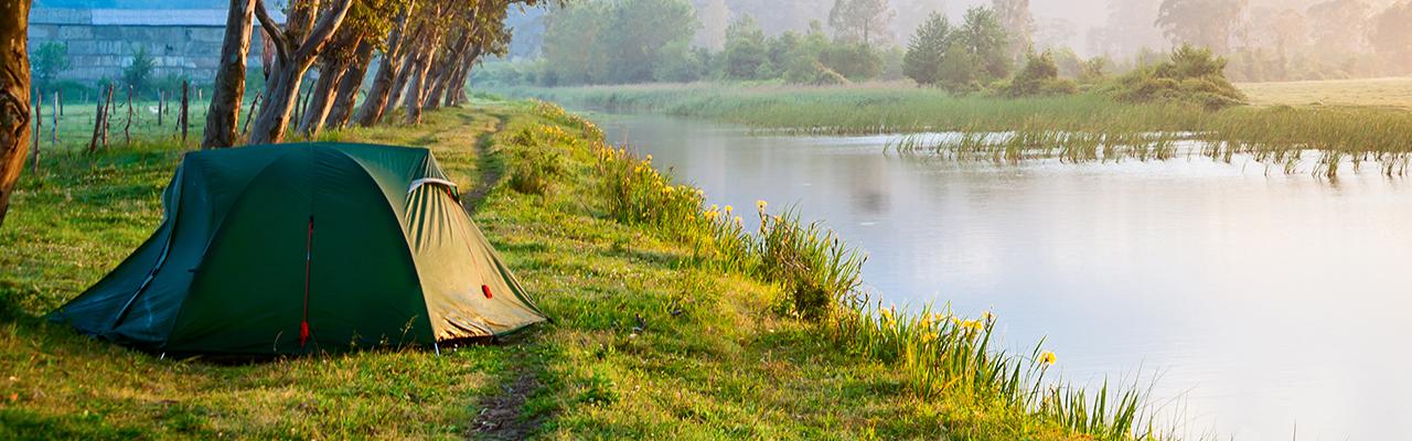 Outdoor a camping vybavení  750760319f