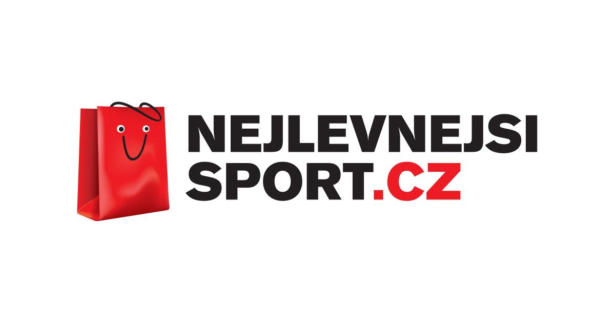 Sportovní potřeby a vybavení  9eb2118782